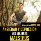 Ansiedad y Depresión - Mis Mej