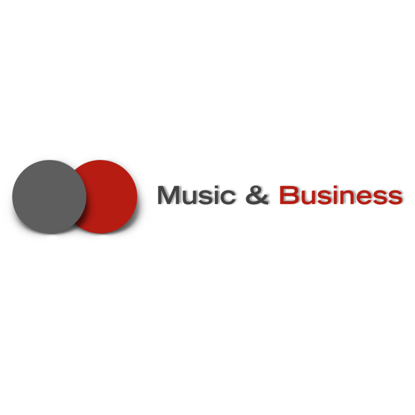 Music and Business