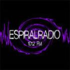 ESPIRAL RADIO