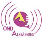 Onda Al-Qazeres