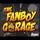 The Fanboy Garage