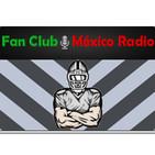 Fan Club México Radio