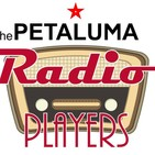Petaluma Radio Players