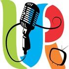 Utopía Radio TV