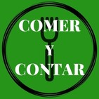 Comerycontarinforadio