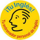 Tuingles.com
