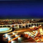 The Waldorf Astoria Rome Caval