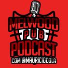MelwoodPub