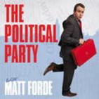 Matt Forde