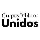 GBUnidos