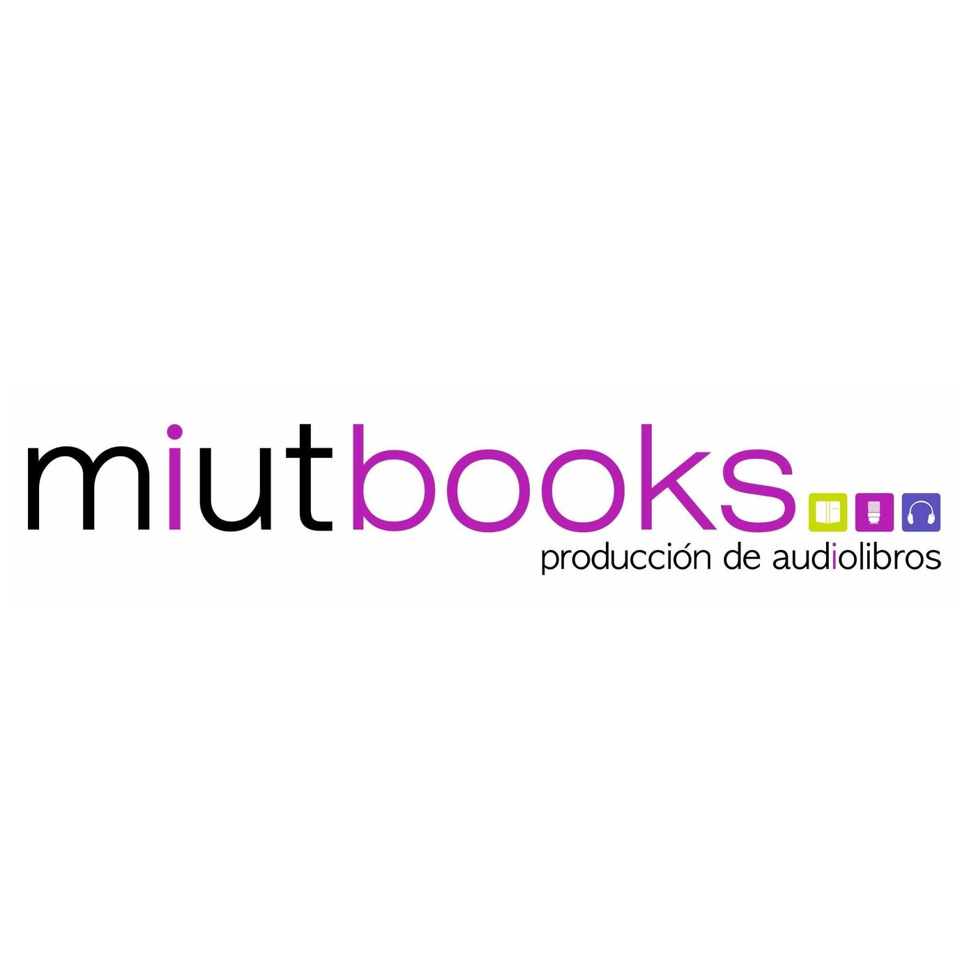 MIUTBOOKS