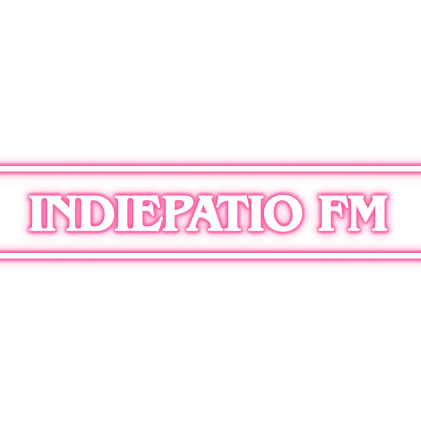 INDIEPATIO FM