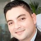 Andry Daniel Mora