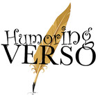 Humoring Verso