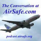 The Conversation at AirSafe.co