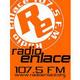 Radio Enlace (107.5 Fm)