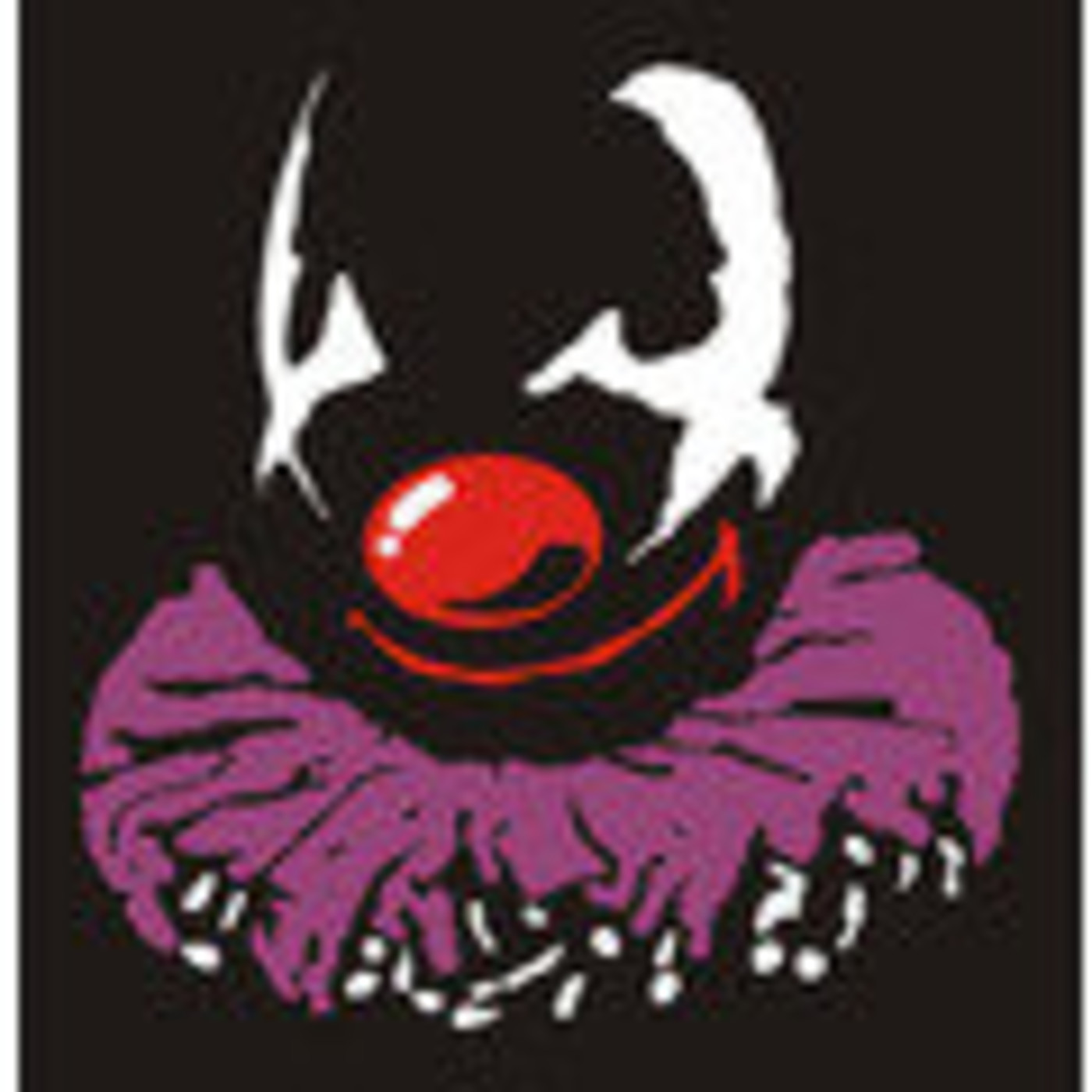 El Circo de los Jugones