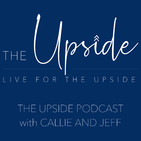 Callie and Jeff Dauler