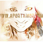Lucia Celis - AportAmor