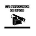 La Pinacoteca de Radio