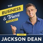 The Business & Travel Podc
