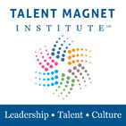 Talent Magnet Institute Podcas