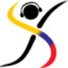 ColombiaSports