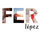 ferlopezphoto