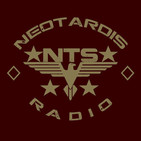 Neotardis Radio