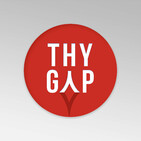 ThyGap