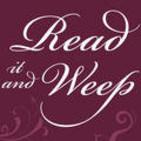 Read-Weep.com
