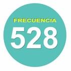 Radio Frecuencia 528