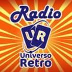 Radio Universo Retro
