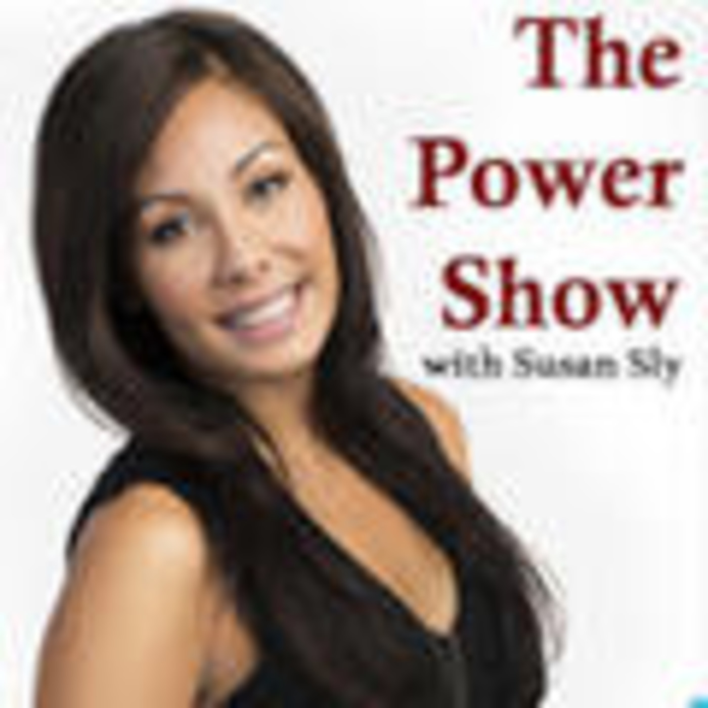 Susan Sly