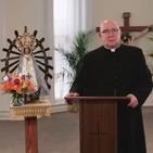 Padre Carlos M. Buela, IVE