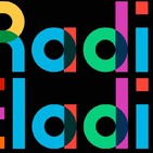 RADIO ELADIO