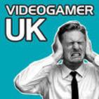 VideoGamer.com Staff