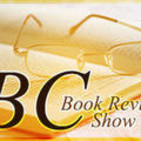 Black Christian Book Review