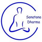 Yoga Sanatana Dharma