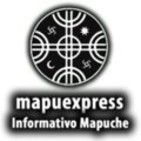 mapuexpress