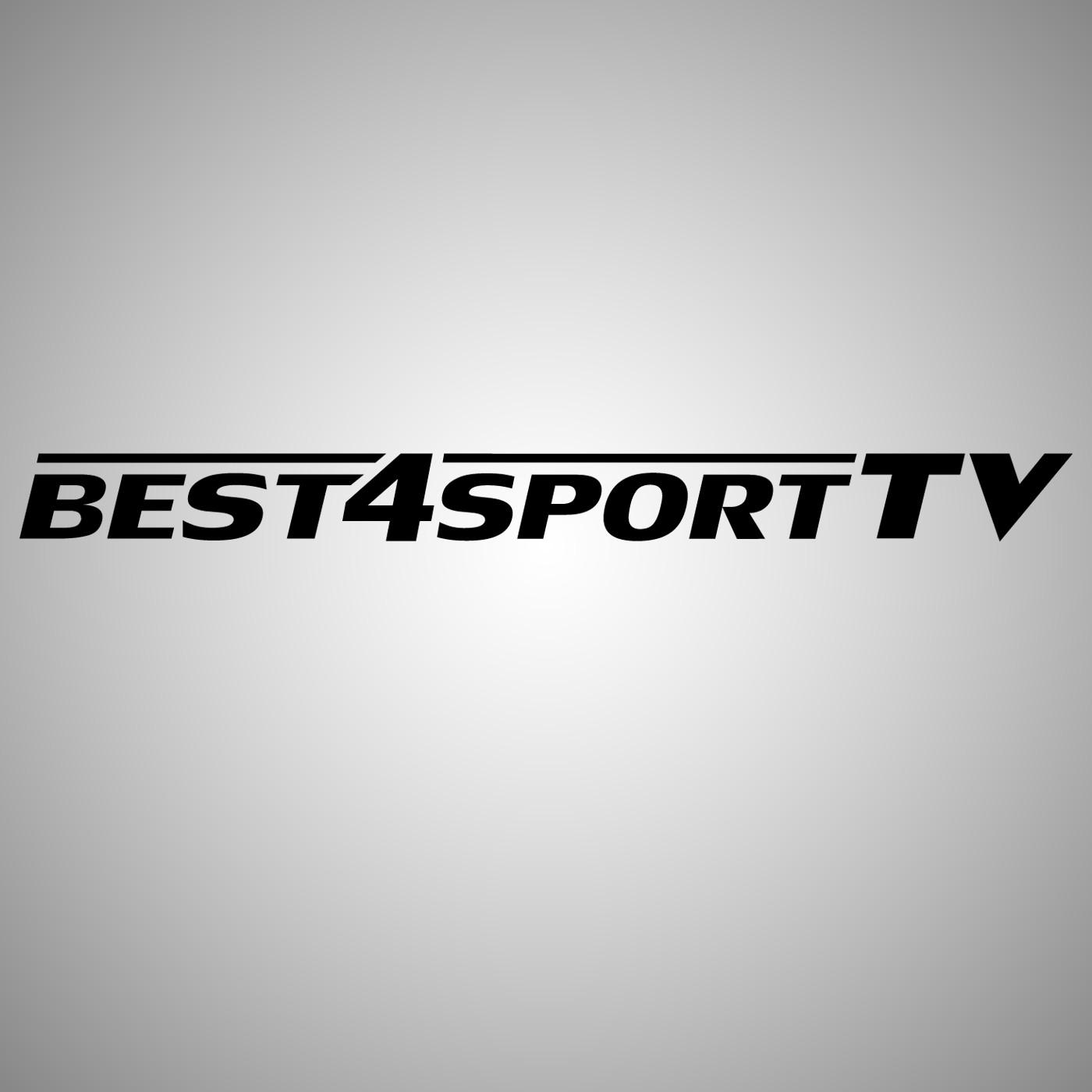 best4sporttv