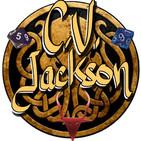 C.V. Jackson