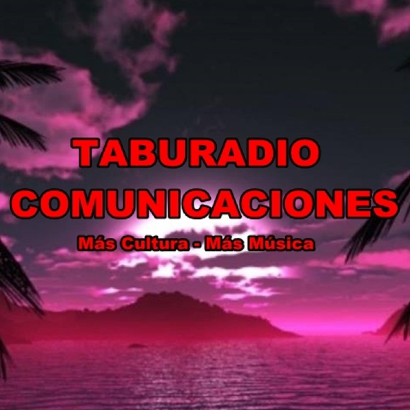 TABURADIO COMUNICACIONES