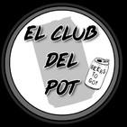 Club del Pot