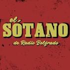 El Sótano de Radio Belgrado