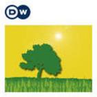 DW.COM | Deutsche Welle
