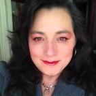 Leticia Guzmán
