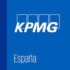 KPMG en España