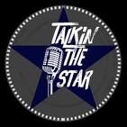 Talkin' The Star