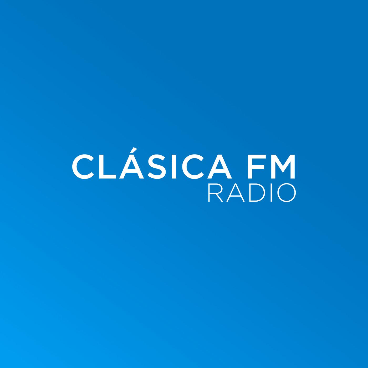 Clásica FM - Música Clásica